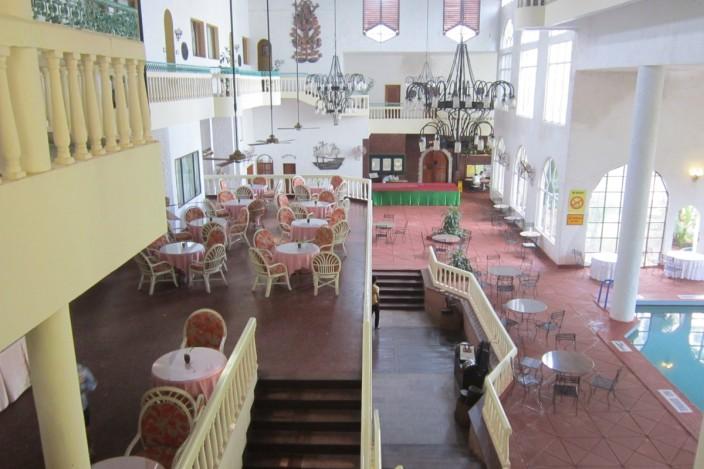 Breakfast-wedding-in-Goa