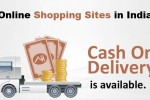 Cash on Delivery India