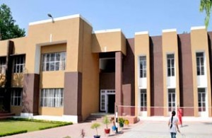 Doaba Public Senior Secondary School, Hoshiarpur