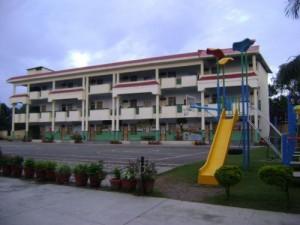 Doon International School, Dehradun