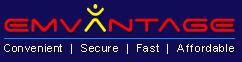 EMVANTAGE Online Payment Gateways