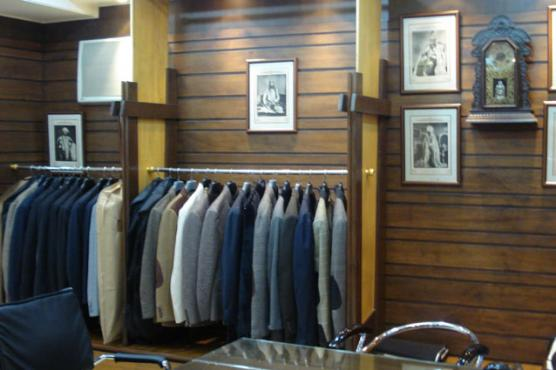 East West Tailors & Designers in Jaipur