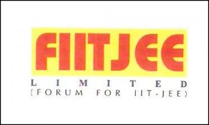 FIIT-JEE-Coaching-Institutes