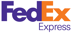 Fedex-courier-service-India