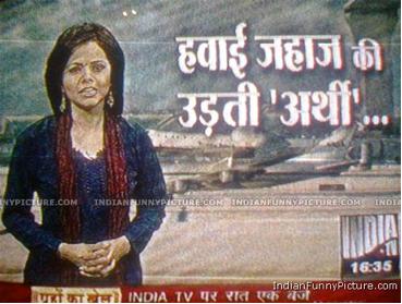 Funny-news3
