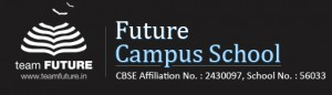 Future Campus School, Kolkata