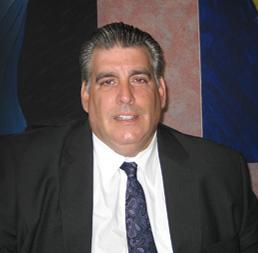 Garcia Law Firm, PLC