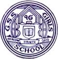 Gurubachan Singh Sodhi School, Kolkata