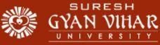 Gyan Vihar College of Engineering & Technology, Jaipur