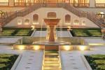 Hotel Rambagh Palace, Jaipur