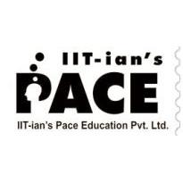 IITians-PACE-Education
