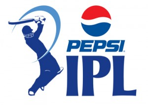 IPL Live Streaming on IndiaTimes