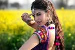 Desi Music Videos