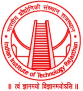 Indian Institute of Technology (IIT) Rajasthan