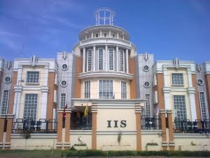 India's International School Jaipur