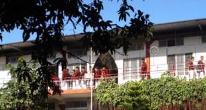 Jaswant Modern School, Dehradun