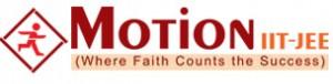 Motion-IIT--JEE-Kota-India