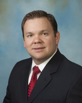 DUI & Criminal Defense Lawyer