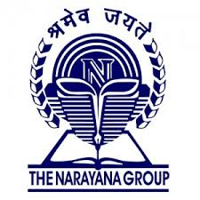 Narayana=Coaching-Centre-in-Delhi