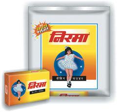 Nirma Brand
