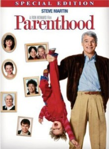 Parenthood-The-TV-Series)
