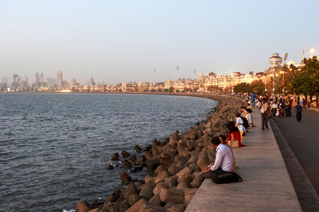 Best Places to Visit in Mumbai