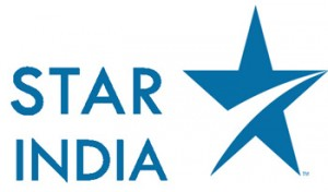 STAR India Entertainment Company