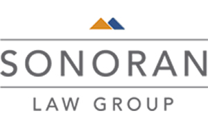 Sonoran Law Group