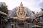 Biggest Tallest Statues India