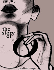 The Story of O by Anne Desclos