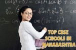 top CBSE Schools in Maharashtra
