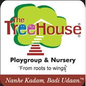 Treehouse Playgroup and Nursery School, Jaipur