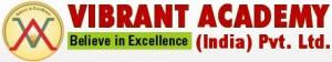 Vibrant-Academy-logo-kota