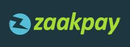 Zaakpay