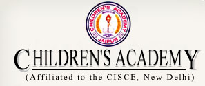 Children's Academy jaipur