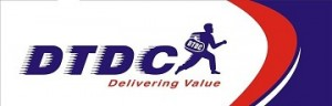 dtdc-courier-service-India