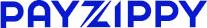payzippy Payment Gateways