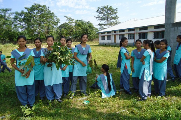 Top CBSE Schools in Arunachal Pradesh