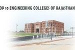 Best Engineering Colleges of Rajasthan