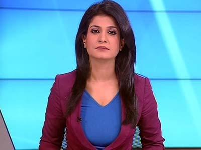 Anjana Kashyap