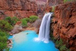 Greatest Waterfalls in the World