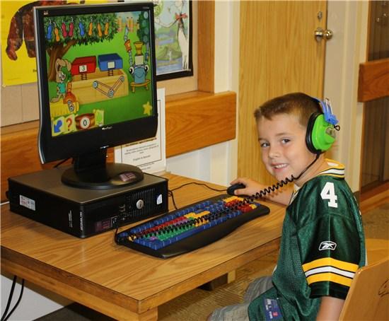Best Websites to Play Free Online Games - CrazyPundit com