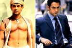 Best Movies of Aamir Khan