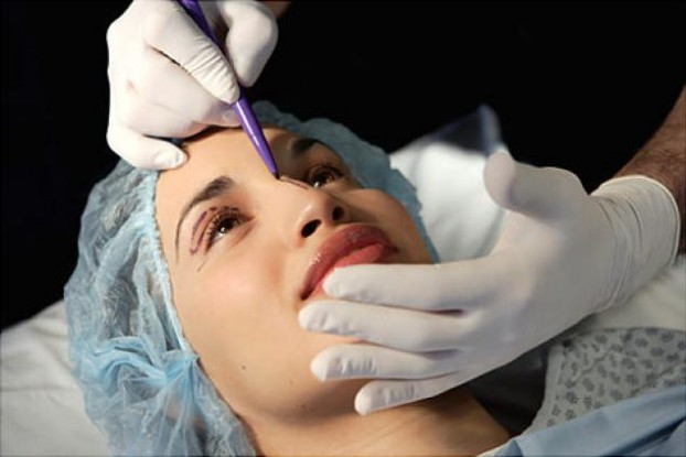 Best Cosmetic Surgeries in US