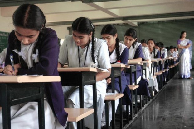 CBSE Sample papers websites