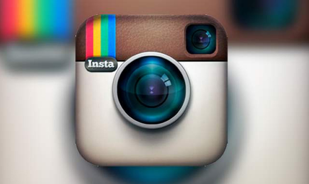Free Download Instagram for your PC