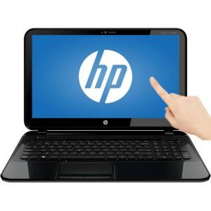 HP Pavilion Touchsmart 14-B171TU