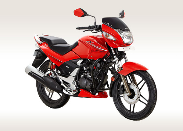 Hero Xtreme Price in India