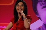Hottest Female Indian Journalists