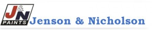 Jenson & Nicholson (I) Ltd
